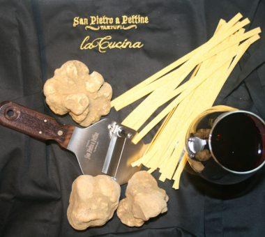 degustazioni-san-pietro-a-pettine